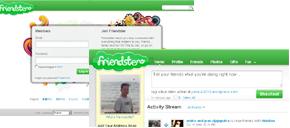 friendster, situs pertemanan