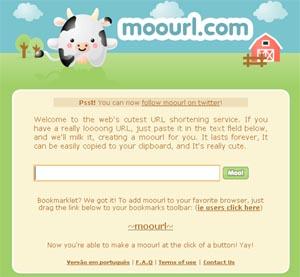 http://moourl.com/