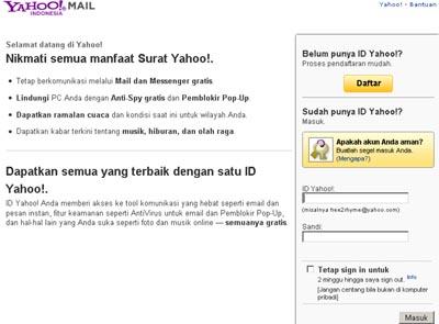 yahoo.co.id