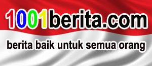 1001berita.com